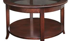 end wooden black target metal round scenic base redo furniture wood ashley glass table tables exciting