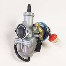 250cc carburetor parts accessories pz30 30mm carb carburetor w air filter 200cc 250cc chinese atv dirt bike