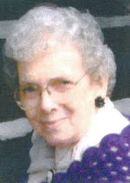 Alice Elizabeth Morgan Griffith (1915-2009) - Find A Grave Memorial
