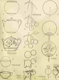 young ar how to draw rhcouk a drawing made easy 1921 helpful book for young ar