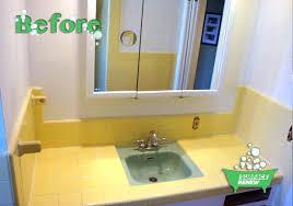 shower pan resurfacing kit bathroom refinishing kit shower tray resurfacing kit
