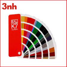 Ral K7 Colour Chart Cheap Ral K7 Latex Paint Color Chart Buy Latex Paint Color Chart Color Place Paint Color Chart Rustoleum Paint Color Chart Product On Alibaba Com