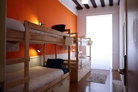 Top Harvard Dorm Rooms Luxury Home Design Contemporary Under Luxury Dorm Room