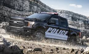 2018 ford interceptor suv.  2018 to the standard 2018 fseries lineup itu0027s available with either  ecoboost v6 or same updated 50liter v8 offered in truck with ford interceptor suv