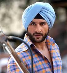 Imtiaz Ali's fascination with Punjabi music from 'Socha Na Tha' to  'Tamasha' - A musical analysis By Bobby Sing