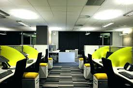 commercial office space design ideas. Commercial Office Space Design Ideas Elegant Fetching House