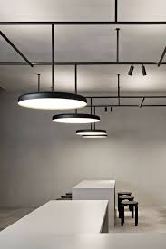 industrial track lighting systems. Flos Stand X VVD Industrial Track Lighting Systems I