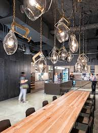 uber office design studio oa. modren studio when uber acquired the floor of building it occupies in san francisco  an initial concern was its distance from companyu0027s executive offices on  on office design studio oa