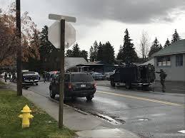 twenty people were detained tuesday nov 27 2018 after spokane county sheriff s office