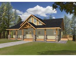 house plans with large front porch new a frame house design ideas of house plans with