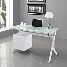 white home office desks. Elegant White Home Office Furniture Throughout Size 1700 X Desks