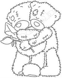 14 Best Print Tatty Teddy Coloring Sheets Images Coloring Book