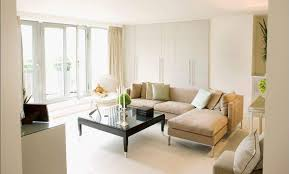 Simple Decoration Ideas For Living Room New in Home Decorating Ideas