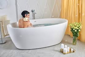 aquatica sensuality wht freestanding solid surface bathtub web 9