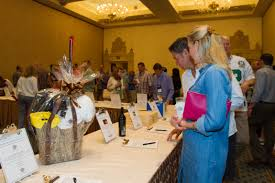 What Is Silent Auction Nias Silent Auction Join Us In 2018 Nias 64th Annual Convention