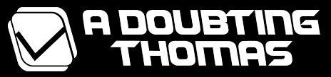 kitchenaid logo white. a doubting thomas kitchenaid logo white
