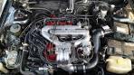 Двигатель к ниссан максима 3.0