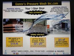 pressure washing atlanta. Plain Washing Parking Garage Cleaning  Discount Pressure Washing Marietta GA Power  Washing Environmental Water Recovery And Pressure Atlanta