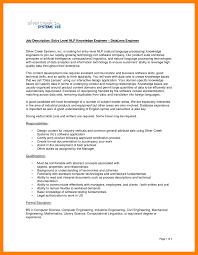 9 Software Developer Cover Letter Entry Level Cv For Teaching