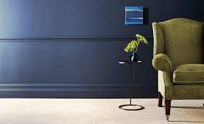 Paint Finish For Living Room Wall Paint Ideas To Create Perfect Home Wall Decor Roy Home Design
