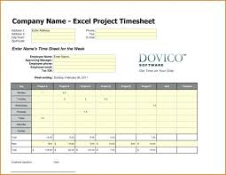 timesheet calculator with lunch work time sheet calculator timesheet with lunch excel template