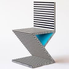 memphis design furniture. Dining Memphis Design Furniture A