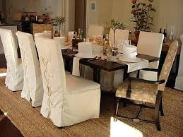 chair covers for dining room chairs impressive ideas chair covers for dining room chairs valuable design