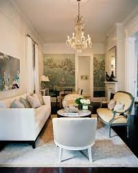 Small Picture 96 best New Orleans interiors images on Pinterest Home New