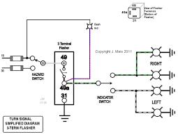 3 pin flasher relay wiring diagram elegant emergency for 2 of Starter Relay Wiring Diagram 3 pin flasher relay wiring diagram elegant emergency for 2 of