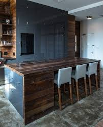island design ideas designlens extended: decor decor ideas room ideas click here to download download whole gallery modern medieval apartment click here to download download whole gallery home