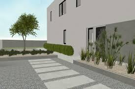 Vorgarten Mit Rasen Gestalten Good Vorgarten Mit Rasen Gestalten