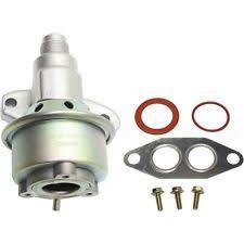 ford f 150 egr valves & parts ebay 1992 Ford F150 Smog Pump Diagram new egr valve econoline van ford f 150 f150 truck f 250 bronco f 350 e 150 e150 (fits ford f 150) Ford Vacuum Line Diagram