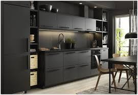 22 Luxe Installation Cuisine Ikea Galtaku Sncom