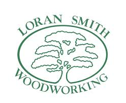 fine woodworking logo. model your guide to the coolest new tools finewoodworking fine woodworking logo