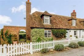 ... One Bedroom Cottage For Sale Skillful Design 24 3 In Kingsland Cottages  Egerton Kent TN27 ...