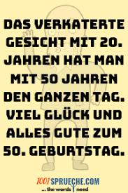 Geburtstagssprüche Für Whatsapp 49 Herzlich Lustig 2019