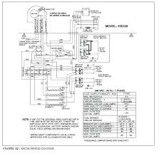 mobile home electric furnace mobile home electric furnace evaporator mobile home electric furnace home electric furnace wiring diagram electric furnace mobile in intertherm mobile home