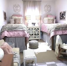 college dorm ideas dorm room decor ideas extraordinary dorm decor ideas best small dorm ideas on