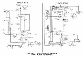 wiring diagram for 1984 ford f250 images wiring diagram for an 88 speed axle wiring diagrams of 1964 ford b f and t series trucks