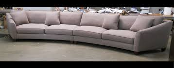 interior stunning circular sectional sofa 9 curved you can add designs pertaining to recent sofas circular