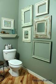 bathroom wall decorating ideas.  Decorating Marvelous Rustic Bathroom Wall Decor Decorating Ideas  For Walls Gorgeous To Bathroom Wall Decorating Ideas E