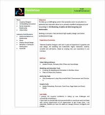 Resume Reference Format Unique R Great Resumes Free Download Pdf Format Reference Of Sample