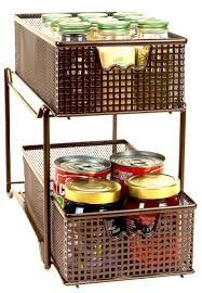 Under Cabinet Shelving Kitchen 17 Best Ideas About Under Cabinet On Pinterest Under Cabinet Under