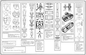 architectural design blueprint. Blueprint Sheet # Architectural Design T