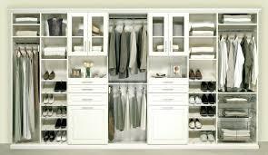 diy walk in closet excellent walk in closet organizer diy storage canada rethelakes