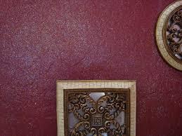 sparkle paint for wallsSparkle Paints Clear Glitter Glazes Walls Ceilings  Lentine