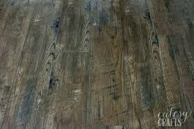 mannington adura flooring luxury vinyl plank flooring attractive laminate reviews unbiased review cutesy crafts p mannington
