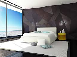 Small Modern Bedrooms Modern Bedroom Decor Photos Of Modern Contemporary Bedroom Designs