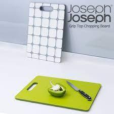 ジョセフ ジョセフ まな板