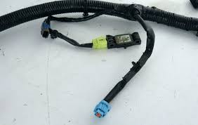 2003 saturn vue wiring harness perkypetes club Hummer H2 Wiring Harness 2003 saturn vue engine rebuild kit used computers for sale wiring harness diagram large size of